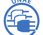 Logo-UNAE-Veneto-set17-e1509970476226