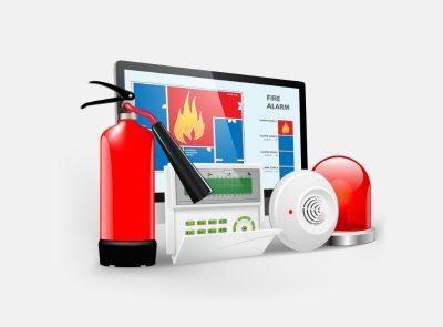 sistema_gestione_antincendio
